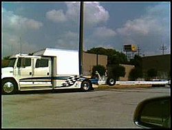 recognize this tow rig?-31061894_102012380_0.jpg