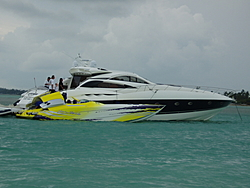 New boats on the way, awesome 36 Nortech cat must go-p2250018.jpg