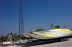 New boats on the way, awesome 36 Nortech cat must go-100_0753.jpg