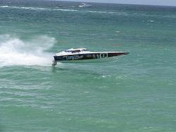Pics from Dania Beach-img_0172.jpg