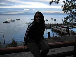 Lake Tahoe ?-tn_ange-sunnyside1.jpg