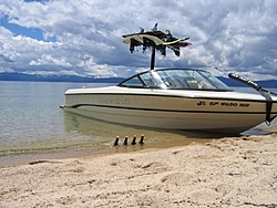 Lake Tahoe ?-s.jpg