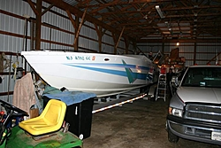 Looking for old Open class race boat-christmas-eve-2004-026.jpg