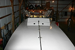 Looking for old Open class race boat-christmas-eve-2004-035.jpg