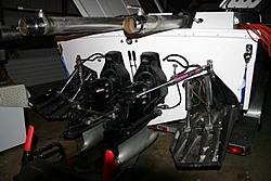 Looking for old Open class race boat-christmas-eve-2004-039.jpg