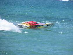 Pics from Dania Beach-img_0156.jpg