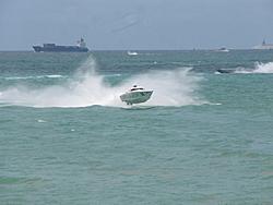 Pics from Dania Beach-img_0214.jpg