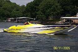New boats on the way, awesome 36 Nortech cat must go-t_100_0509__small_.jpg