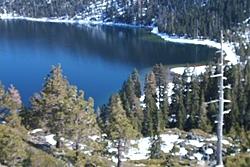 Lake Tahoe ?-tahoe2sm.jpg