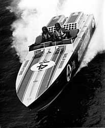 Looking for old Open class race boat-file0194.jpg