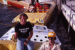 Looking for old Open class race boat-file0312.jpg