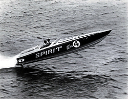 Looking for old Open class race boat-file0188.jpg