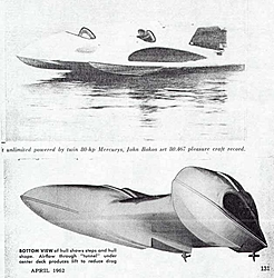 First 1/4 canopy boat ?-april-1962.jpg