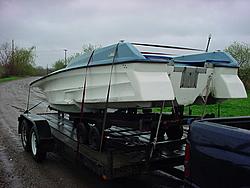 First 1/4 canopy boat ?-mvc-003s.jpg