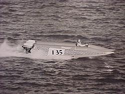 First 1/4 canopy boat ?-mvc-003f.jpg