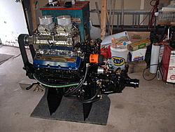 Finally Pulled My Motors Today-motors-ready.jpg