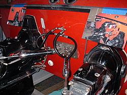 Finally Pulled My Motors Today-fount-transom-w-lathem2.jpg