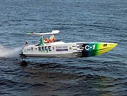 """SBI """"One of the best kept secrets in racing""""!-rage-air.jpg"""