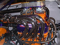 Dyno  print out on a set of engines-800-mills.jpg