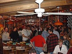 2003 DC MD VA NC (Mid-Atlantic) Winter OSO Chill-Out-hoot2cover.jpg
