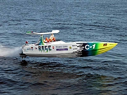 rear wings on boats-rage-air.jpg