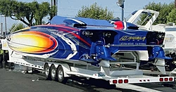 rear wings on boats-dbltake2.jpg