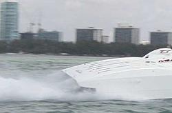 rear wings on boats-mti.jpg