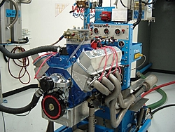 Dyno  print out on a set of engines-598-large-.jpg