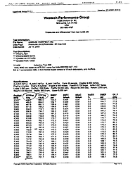 Dyno  print out on a set of engines-dyno-001-large-.jpg