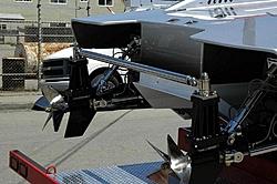 rear wings on boats-skater-rear.jpg