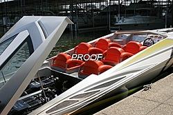 rear wings on boats-baja2.jpg