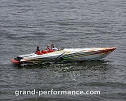 rear wings on boats-baja5.jpg