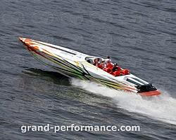 rear wings on boats-baja6.jpg