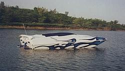 rear wings on boats-boat1_1_.jpg