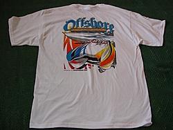 New Tee shirt arrived yesterday-osoteeshirt-001-small-.jpg