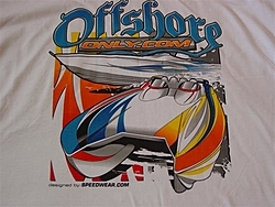 New Tee shirt arrived yesterday-osoteeshirt-002-small-.jpg
