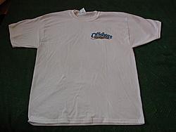 New Tee shirt arrived yesterday-osoteeshirt-003-small-.jpg