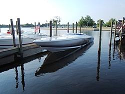 Miami Vice Movie Boat-38-donzi-2.jpg