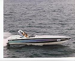 Miami Vice Movie Boat-38scar%7E1-share-size.jpg