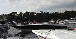 Miami Vice Movie Boat-royal%2520purple%2520poker%2520run%25202005%2520107r.jpg