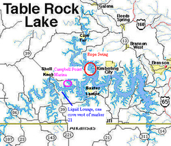 anyone going to table rock ot loto?-table-rock-map.bmp