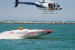 What 24/25' boat would you pick?-f1-44.jpg