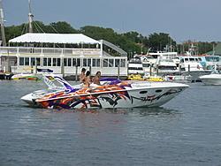 rear wings on boats-emerald-beach-rob-041.jpg