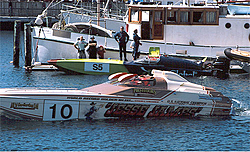 OLD RACE BOATS - Where are they now?-jessejames1.jpg
