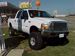 Fair price for 2001 Ford PSD-01-f250-ford.jpg
