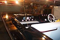 OLD RACE BOATS - Where are they now?-100_0286-large-.jpg
