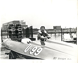 "SBI ""One of the best kept secrets in racing""!-scan.jpg"