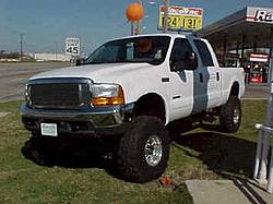 Fair price for 2001 Ford PSD-truck.jpg