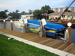 OLD RACE BOATS - Where are they now?-img_1573.jpg