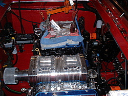 Finally Pulled My Motors Today-motors-.jpg